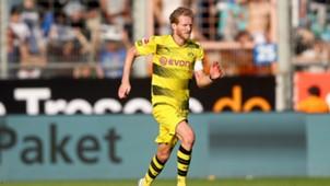Andre Schürrle, Bochum - Dortmund, Freunschaftsspiel, 03082017