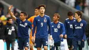 2017-11-30-japan