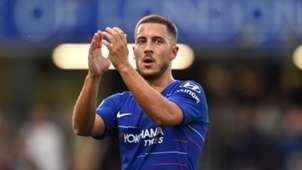 Eden-Hazard-FC-Chelsea