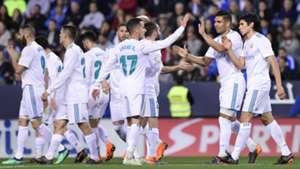 Real Madrid 5152018