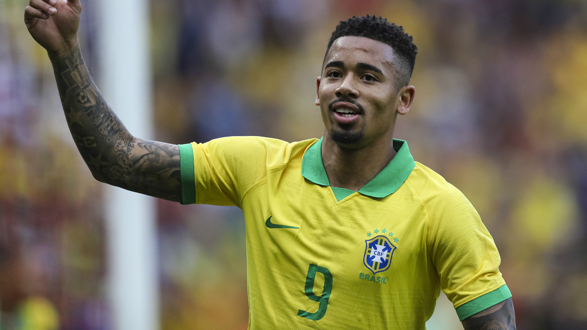 Brazil vs Bolivia Betting Tips: Latest odds, team news, preview and