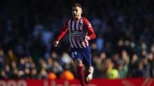Transféré au Bayern Munich, Lucas Hernandez est le défenseur le plus cher de l'histoire après Virgil Van Dijk