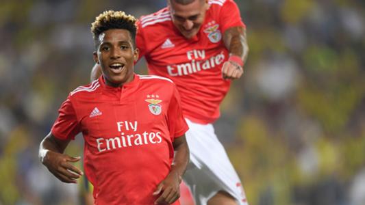 Benfica Galatasaray: Galatasaray'ın Rakibi Benfica'yı Yakından Tanıyın