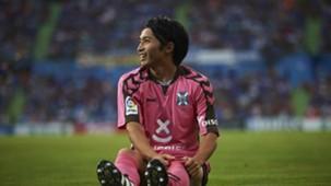 2017-06-25-gaku-shibasaki