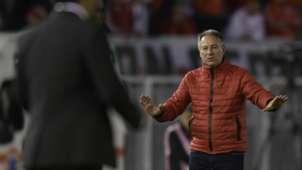 Holan River Independiente Copa Libertadores Cuartos de final 02102018