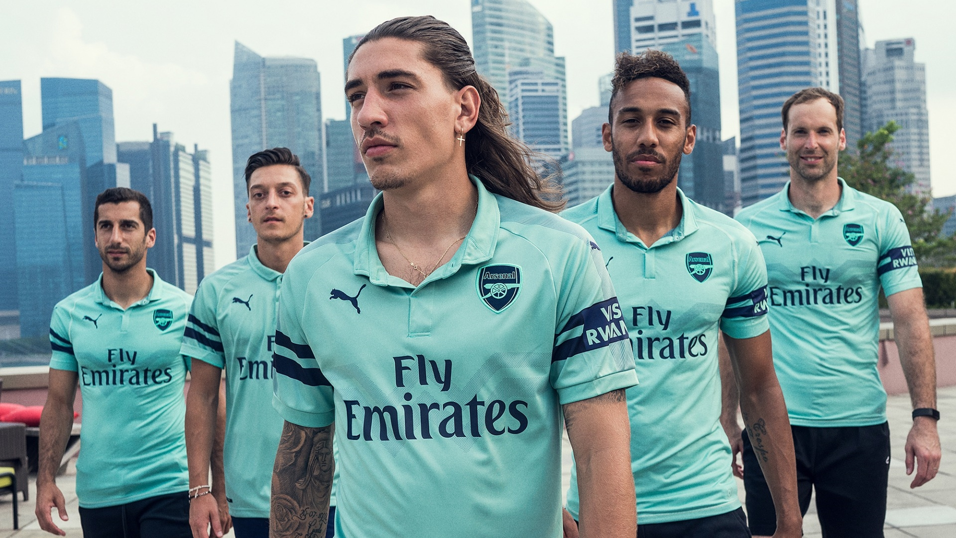 arsenal-2018_2019-3rd uniform