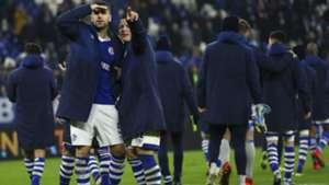 Schalke 11122018