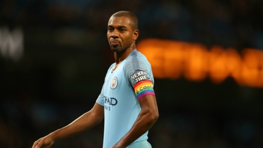 Image result for fernandinho
