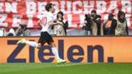 Bojan Bayern Mainz