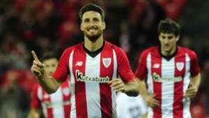 Aritz Aduriz Athletic Huesca Copa del Rey 28112018