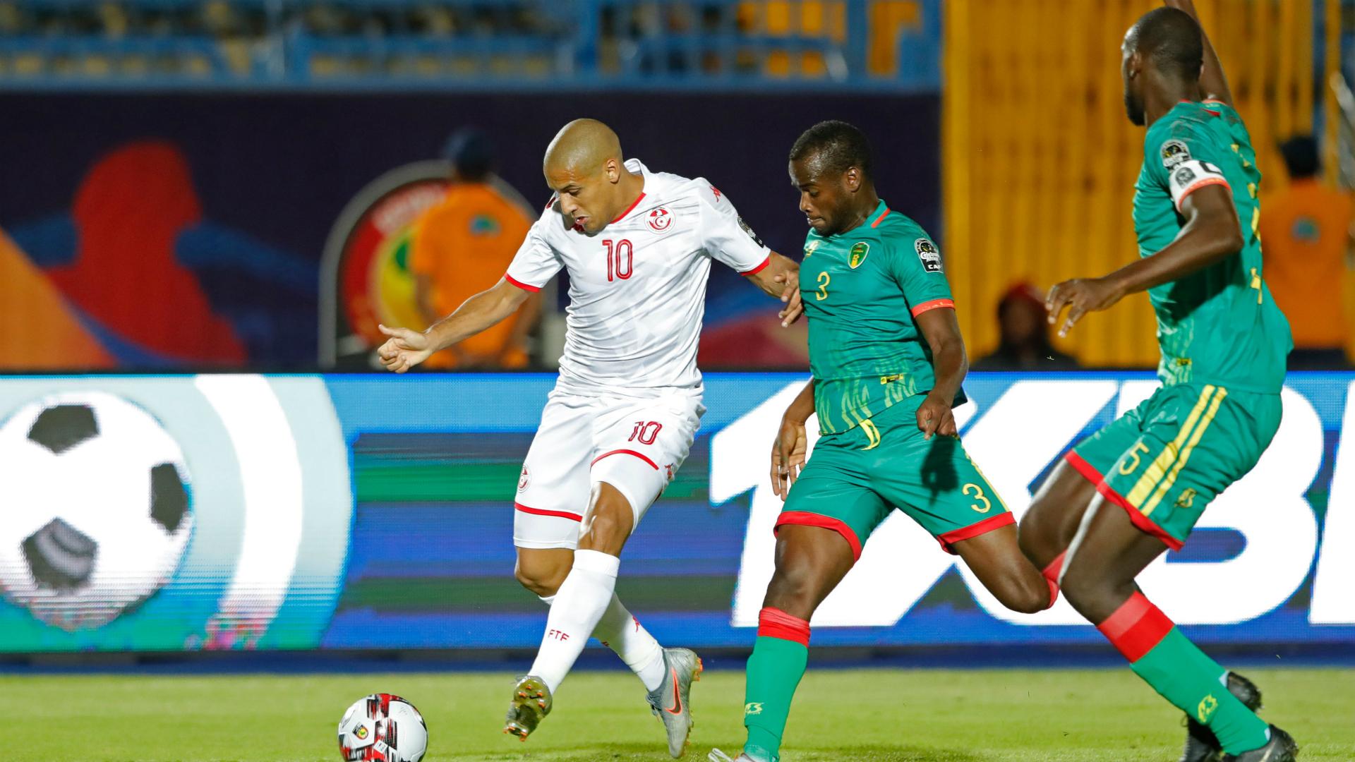 Mauritania vs tunisia betting expert sports supabets sports betting rules in las vegas