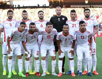 الكشف عن قائمة محترفي تونس بكأس أمم أفريقيا والنقاز أبرز المستبعدين
