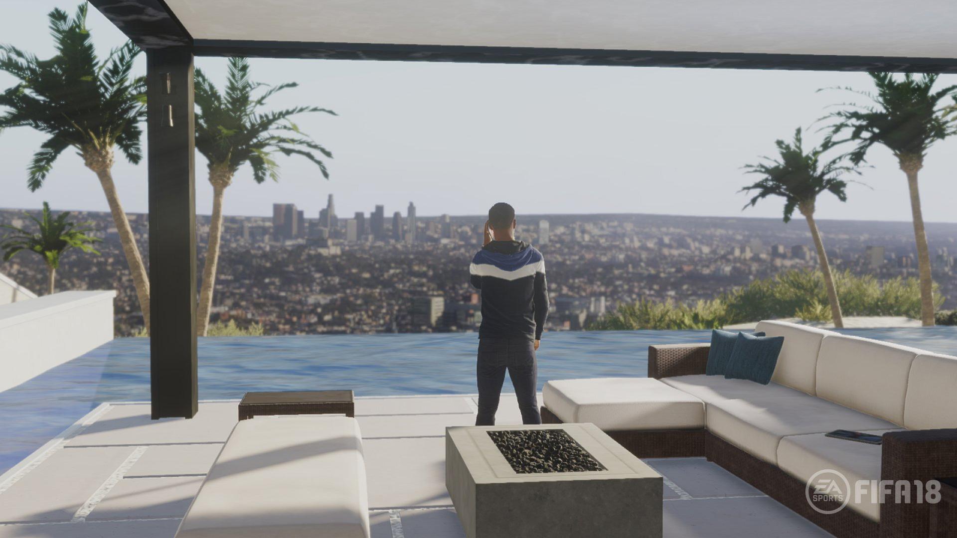 Alex-Hunter-LA-Apartment