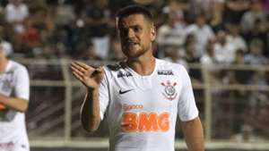 Onde vai passar Corinthians x Ferroviária, pelo Campeonato Paulista
