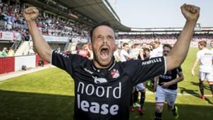 Anco Jansen, FC Emmen 05202018