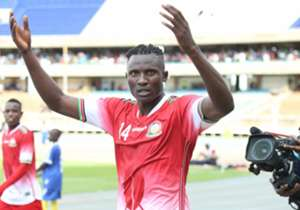 Michael Olunga: With in-form Olunga leading the line for Kenya, anything seems possible! The Japan-based forward was influential as Ghana were defeated in Kasarani during the last international break, and opened the scoring as the Harambee Stars thumpe...