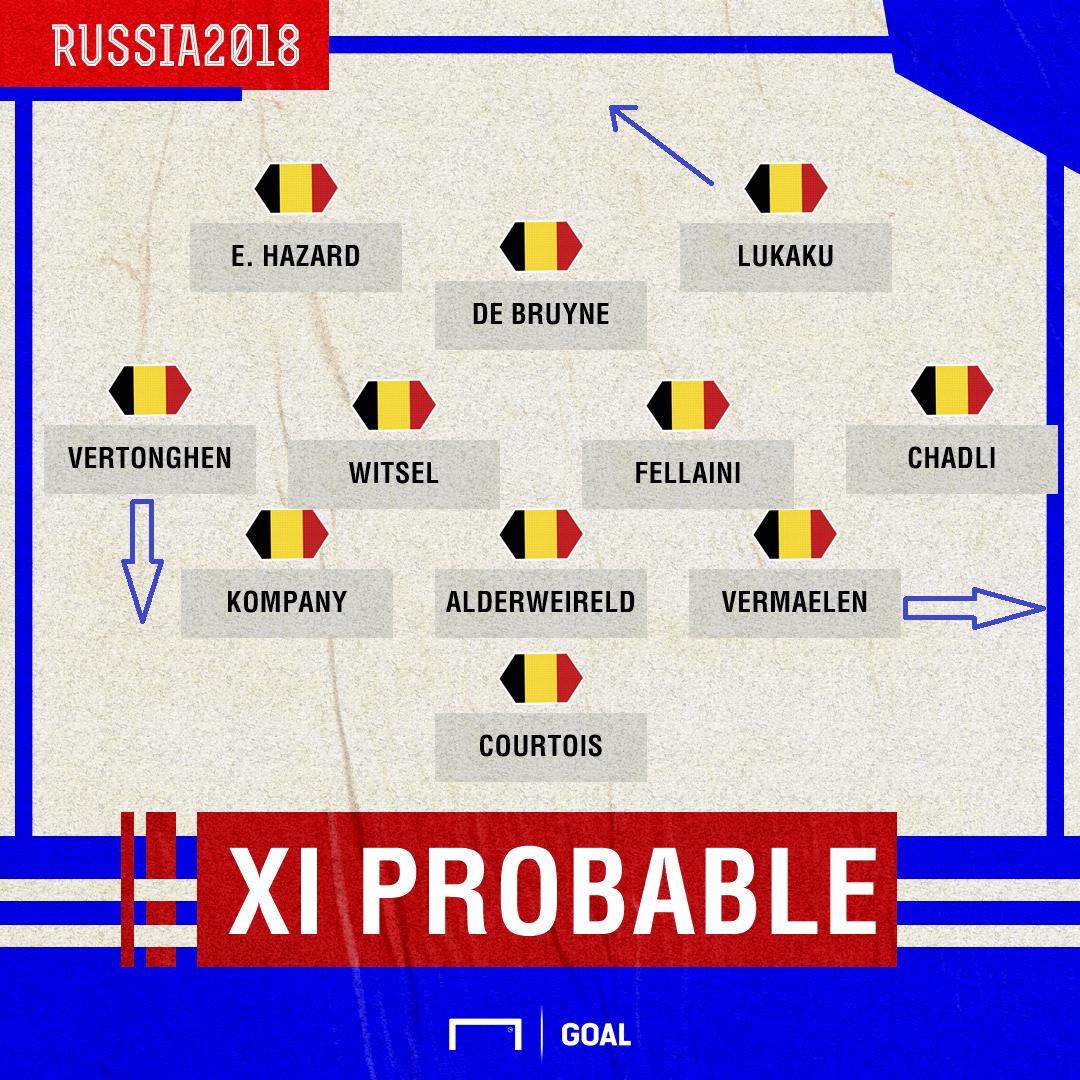Mondial: la France en finale, que diable !