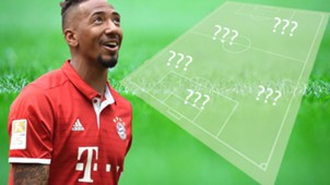 Boateng-Top-5