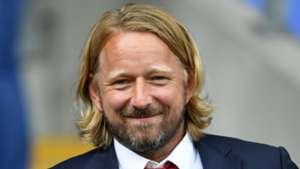 Sven Mislintat FC Arsenal