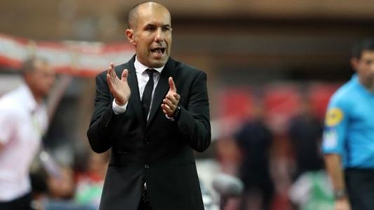 جارديم مرشح جديد لتدريب ميلان حال إقالة جاتوزو