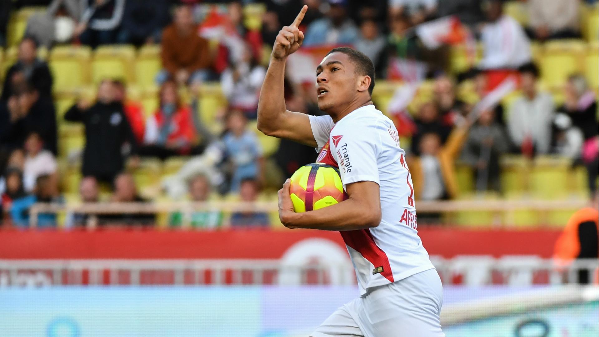 Vinicius: