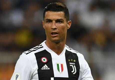 Wetten: Juve vs. Chievo