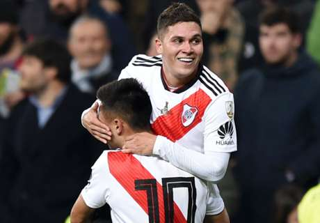 Why wonderkid Quintero never became a superstar
