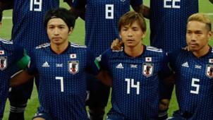 2018-07-03-japan-gaku-shibasaki-takashi-inui-yuto-nagatomo