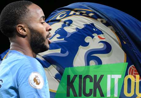 Stand up, speak up: The fight to end racism in football