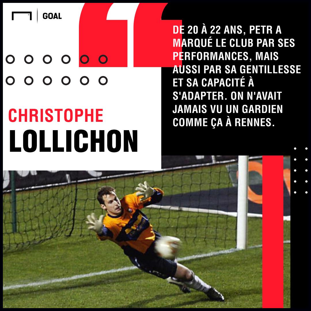 PS Lollichon
