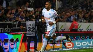 Dimitri Payet Ligue 1 15102017