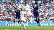 James Bale Real Madrid