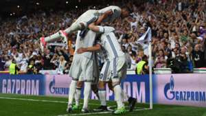 real madrid champions league 041817