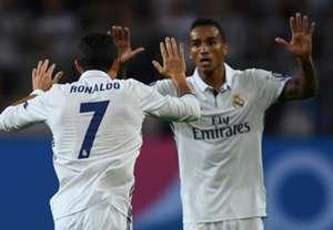 Danilo Ronaldo