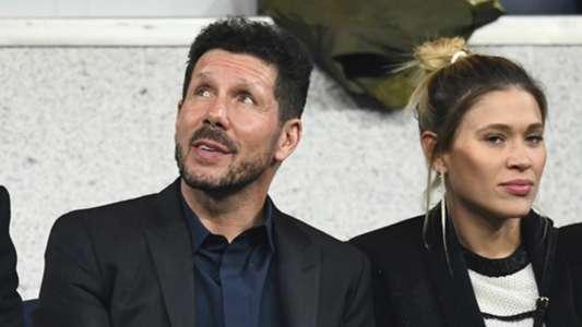 Simeone pensa em seu futuro profissional e projeta trabalho na Inter de Milão