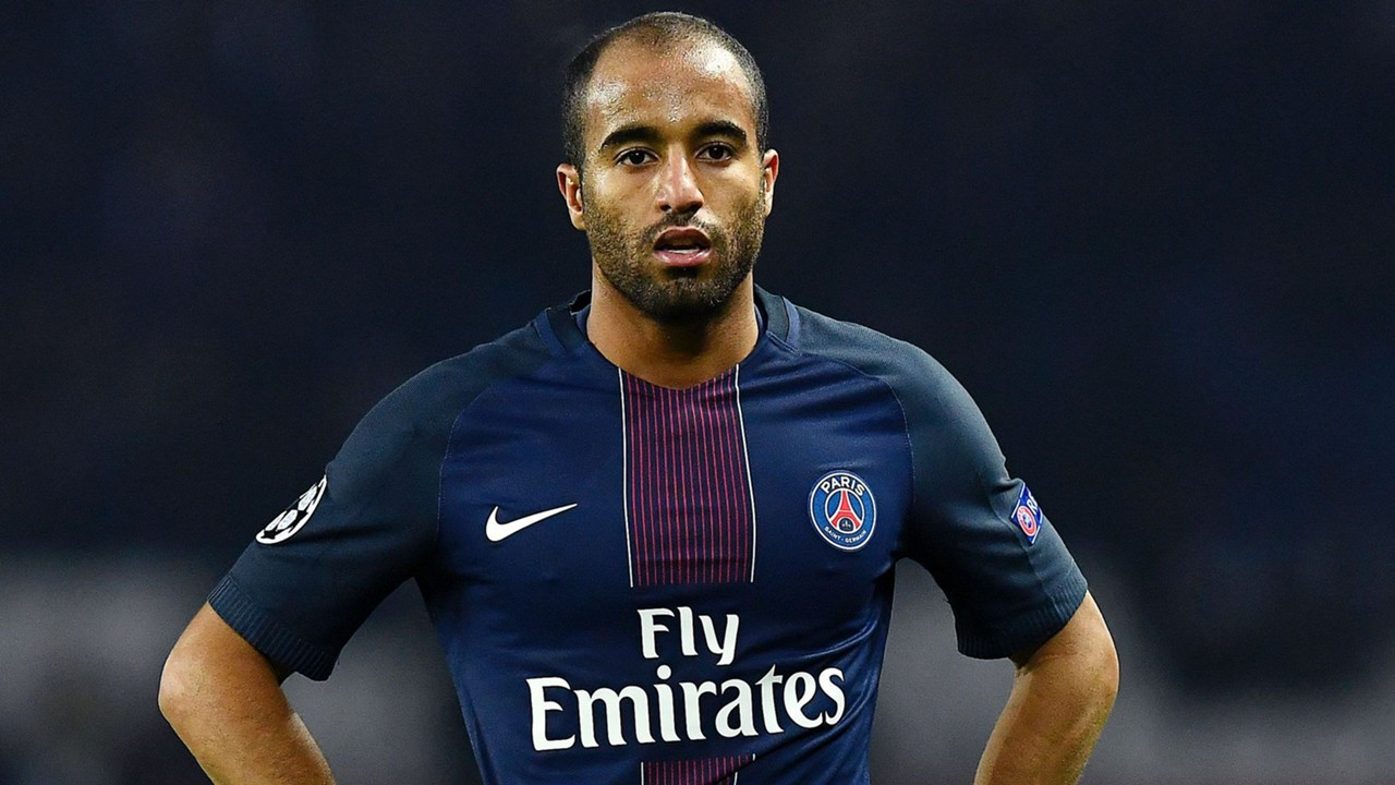 Transfer news Chelsea tar Lucas Moura was made aware of PSG