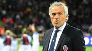 Roberto Donadoni Bologna Inter