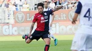Lucas Castro - Cagliari