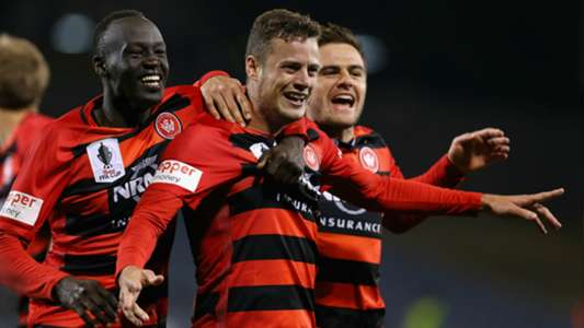 Wanderers behind South-West Sydney's delayed A-League introduction