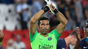 2018-08-14-psg-gianluigi-buffon