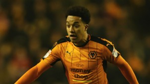 Helder Costa Wolves 14022017