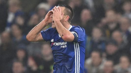 John-Terry-FC-Chelsea