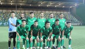 النصر الليبي