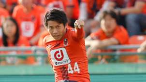 2017-07-04-omiya-segawa yusuke