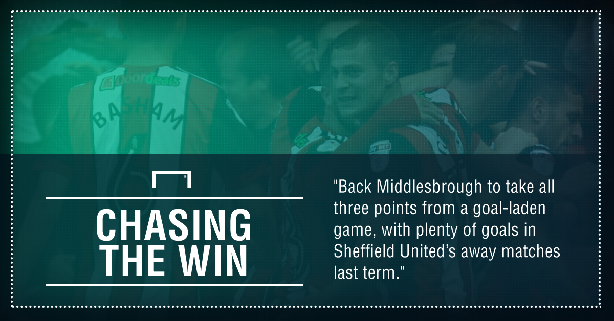 GFX Middlesbrough Sheffield United betting