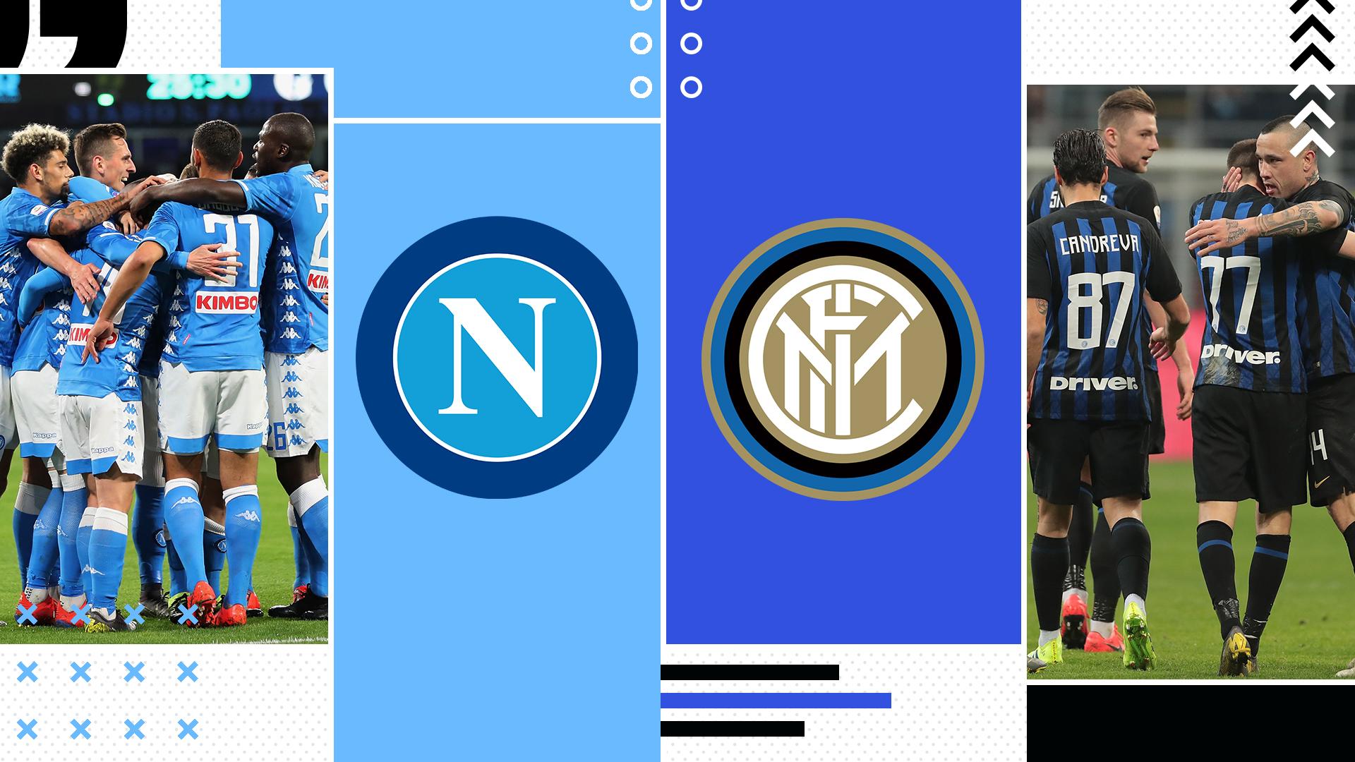 Napoli, Ancelotti svela una clausola del contratto ma nessun giallo: resterà