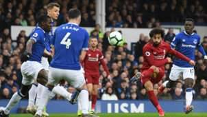 Liverpool Everton 03032019