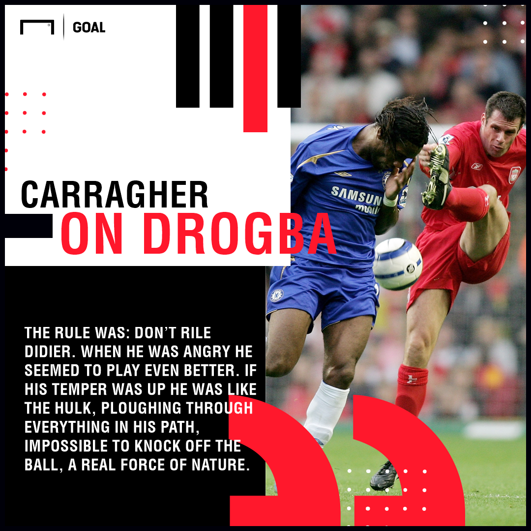 Drogba-Carragher PS