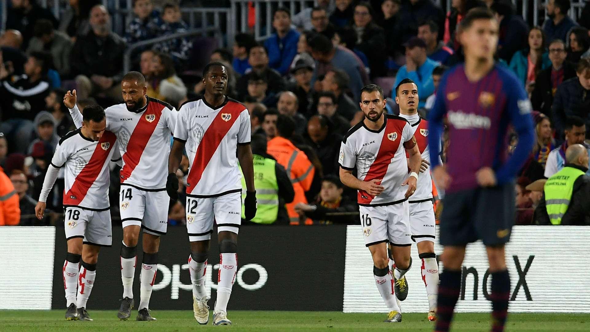 Rayo Vallecano vs Real Madrid Betting Tips: Latest odds, team news