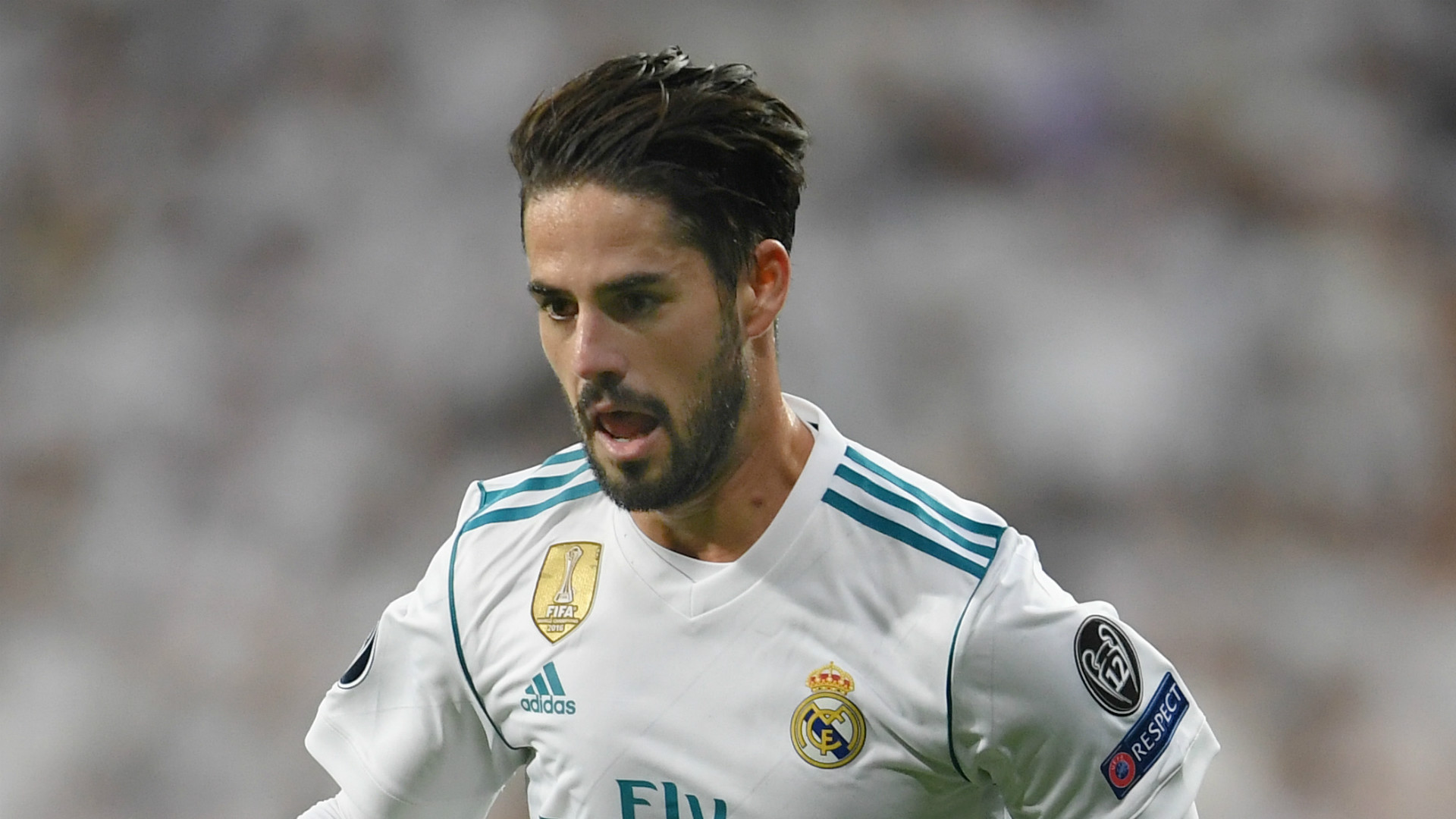Premier League clubs line up to sign Real Madrid star